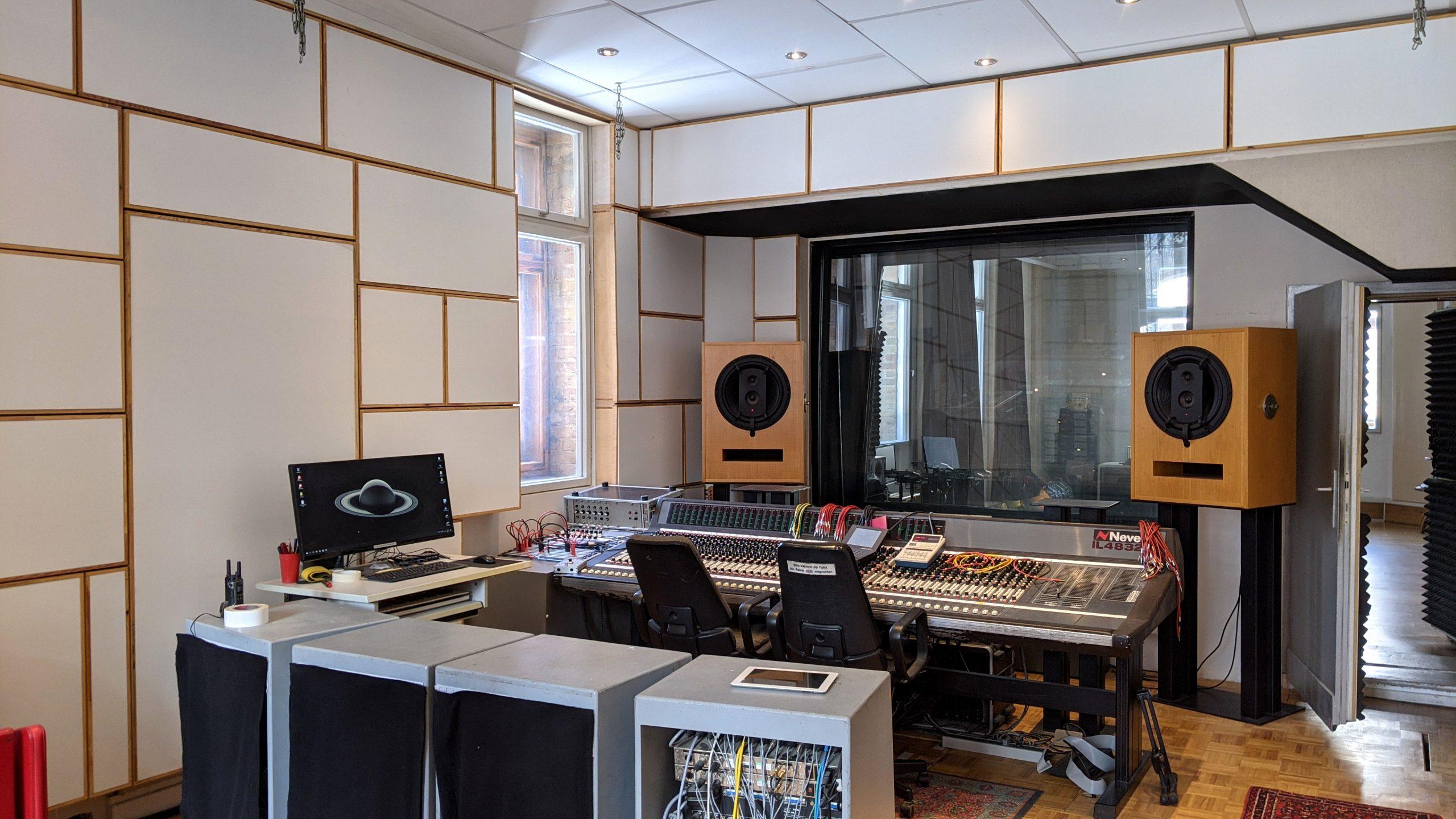 www.ufo-studios.de